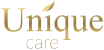 unique care logo